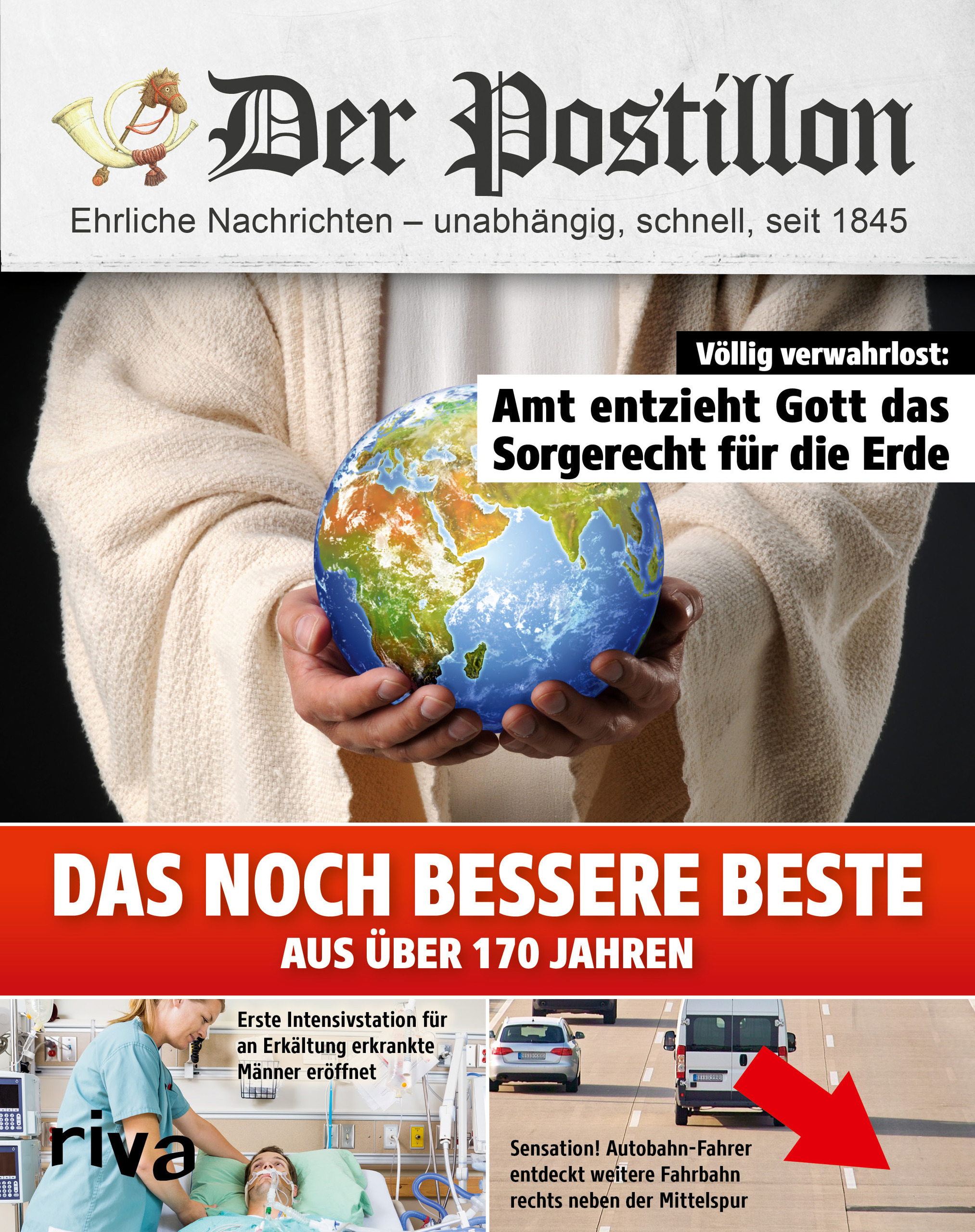 Der-Postillon-Stefan-Sichermann