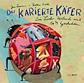Der karierte Käfer. 14 3/3 Geschichten