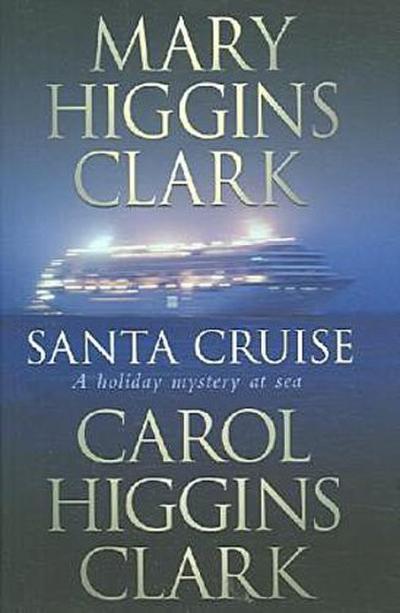 santa-cruise
