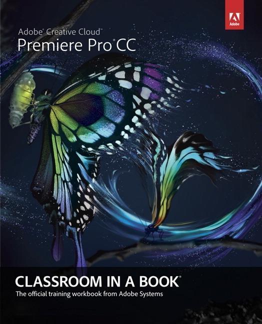 Adobe-Premiere-Pro-CC-Classroom-in-a-Book