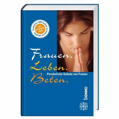 frauen-leben-beten-personliche-gebete-von-frauen