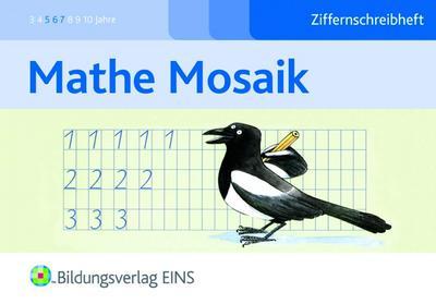 mathe-mosaik-bd-1-ziffern-schreibheft