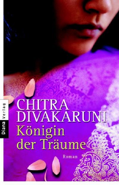 konigin-der-traume-roman