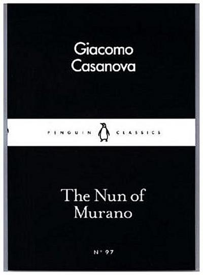 the-nun-of-murano-penguin-little-black-classics-