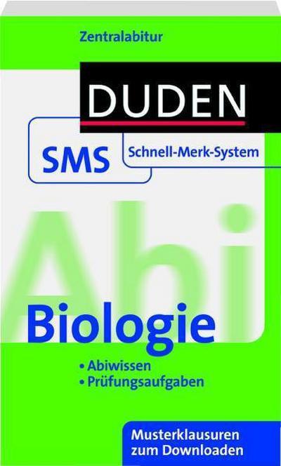 abi-biologie-zentralabitur-abiwissen-prufungsaufgaben-musterklausuren-zum-downloaden