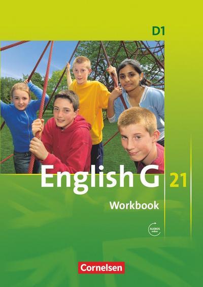 english-g-21-ausgabe-d-band-1-5-schuljahr-workbook-mit-audio-materialien