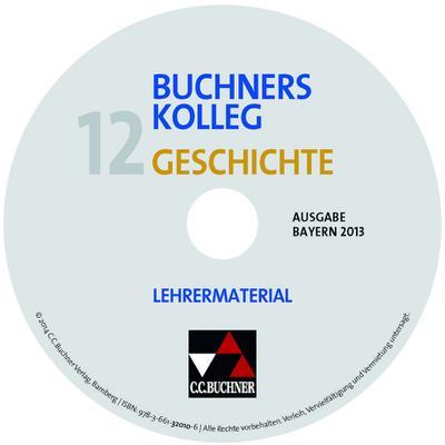 buchners-kolleg-geschichte-ausgabe-bayern-2013-12-jahrgangsstufe-lehrermaterial-cd-rom