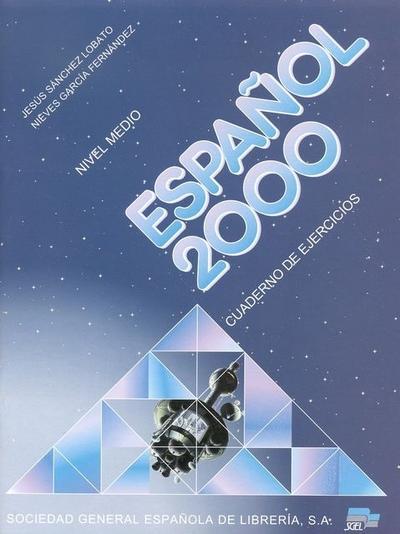 espanol-2000-cuaderno-de-ejercicios
