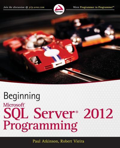 beginning-microsoft-sql-server-2012-programming-programmer-to-programmer-