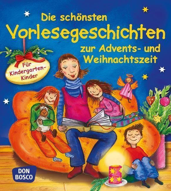 Die-schoensten-Vorlesegeschichten-zur-Advents-und-Weihnachtszeit-fuer-Kinder
