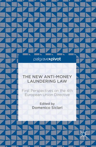 the-new-anti-money-laundering-law-first-perspectives-on-the-4th-european-union-directive