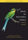 Birds of Southern Africa: The Region's Most C ...