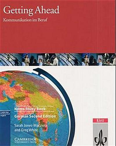getting-ahead-second-edition-getting-ahead-2nd-ed-home-study-book-a-communication-skills-cour