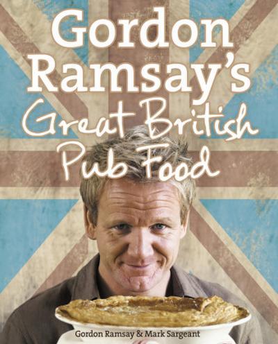 gordon-ramsay-s-great-british-pub-food