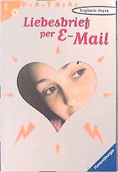 liebesbrief-per-e-mail
