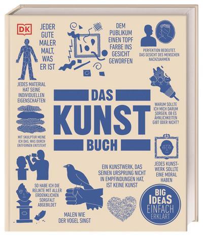 big-ideas-das-kunst-buch-wichtige-werke-einfach-erklart-big-ideas-einfach-erklart-