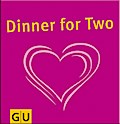 Dinner for Two (GU for you)