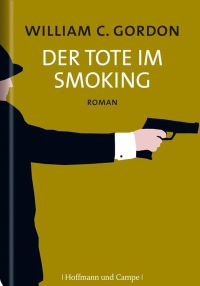 der-tote-im-smoking-krimi-thriller-