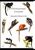 EAZA Haltungsrichtlinien für Krallenaffen