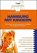 Hamburg mit Kindern; 300preiswerteundspann ...