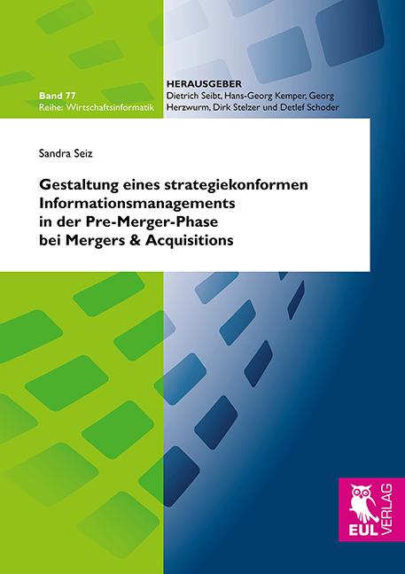 Gestaltung-eines-strategiekonformen-Informationsmanagements-in-der-Pre-Merg