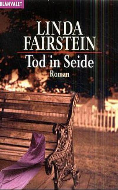 tod-in-seide-roman
