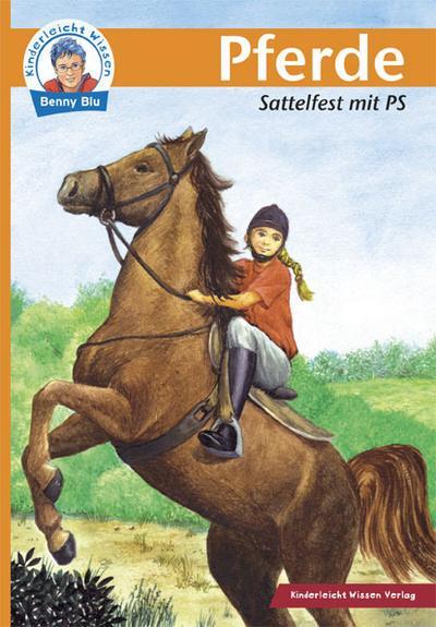kinderleicht-wissen-pferde-sattelfest-mit-ps
