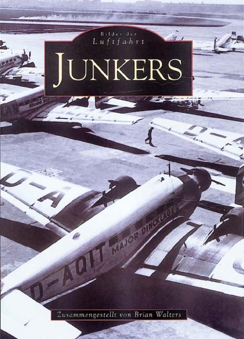 NEU-Junkers-Brian-Walters-022355