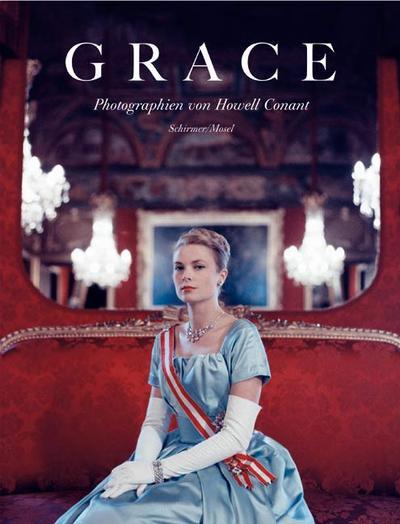 Grace ? Photographien