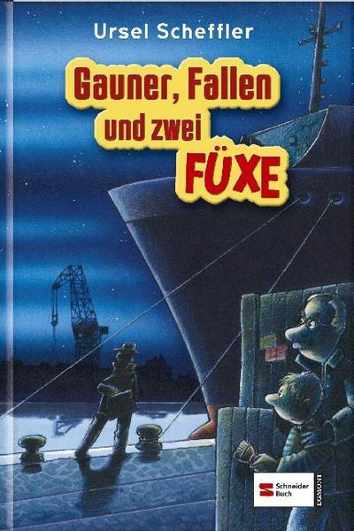 gauner-fallen-und-zwei-fuxe