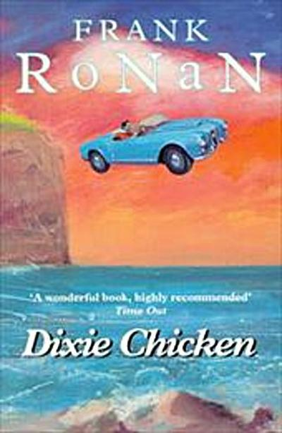 dixie-chicken-engl-ed-