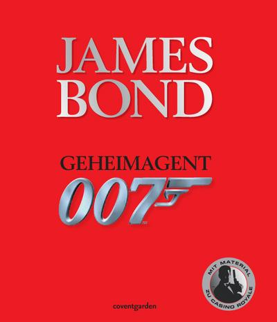 james-bond-geheimagent-007