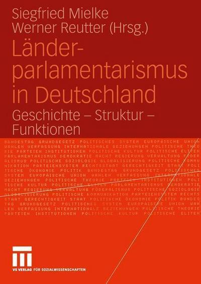 landerparlamentarismus-in-deutschland-geschichte-struktur-funktionen
