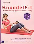 KnuddelFit - Rückbildungsgymnastik mit Baby:  ...
