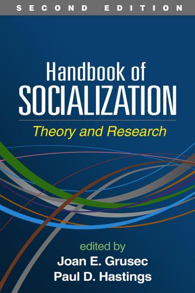 handbook-of-socialization