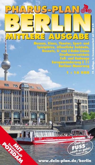 pharus-plan-stadtplan-berlin-mittlere-ausgabe-mit-innenstadt-potsdam-1-16000