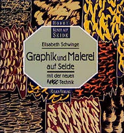 graphik-und-malerei-auf-seide-mit-der-neuen-magic-technik
