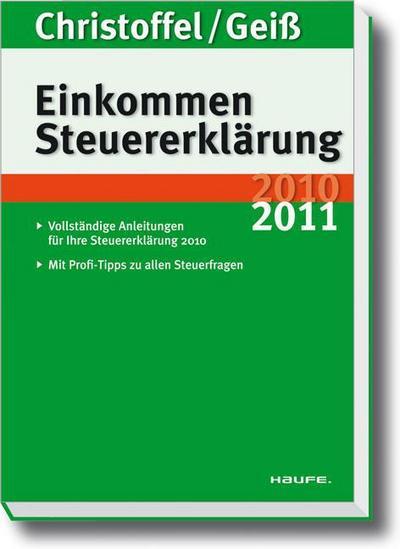 einkommensteuererklarung-2010-2011