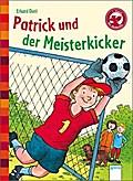 Der Bücherbär: Eine Geschichte für Erstleser: ...