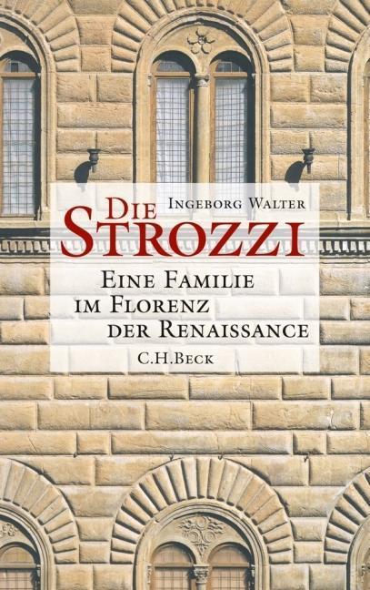 Die-Strozzi-Ingeborg-Walter