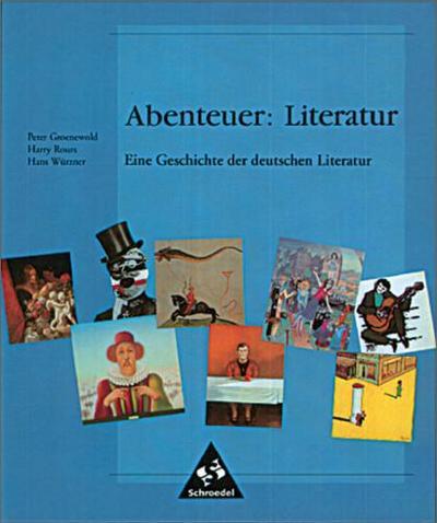 abenteuer-literatur-eine-geschichte-der-deutschen-literatur
