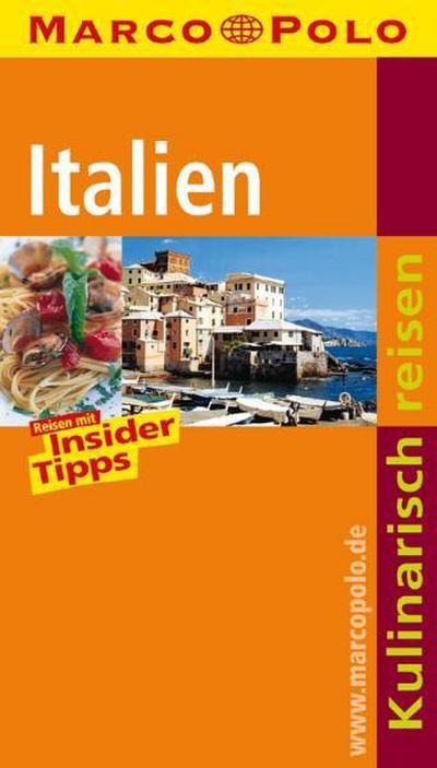 kulinarisch-reisen-italien