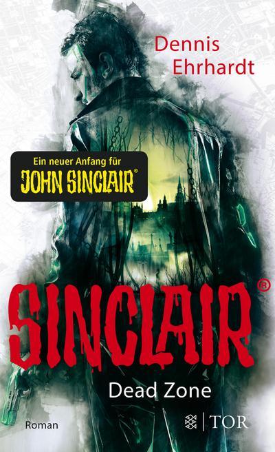sinclair-dead-zone-roman, 6.94 EUR @ rheinberg