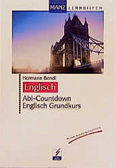 abi-countdown-englisch-grundkurs