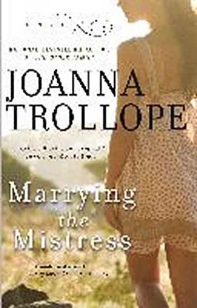 marrying-the-mistress