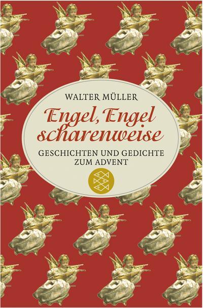 engel-engel-scharenweise-geschichten-und-gedichte-zum-advent