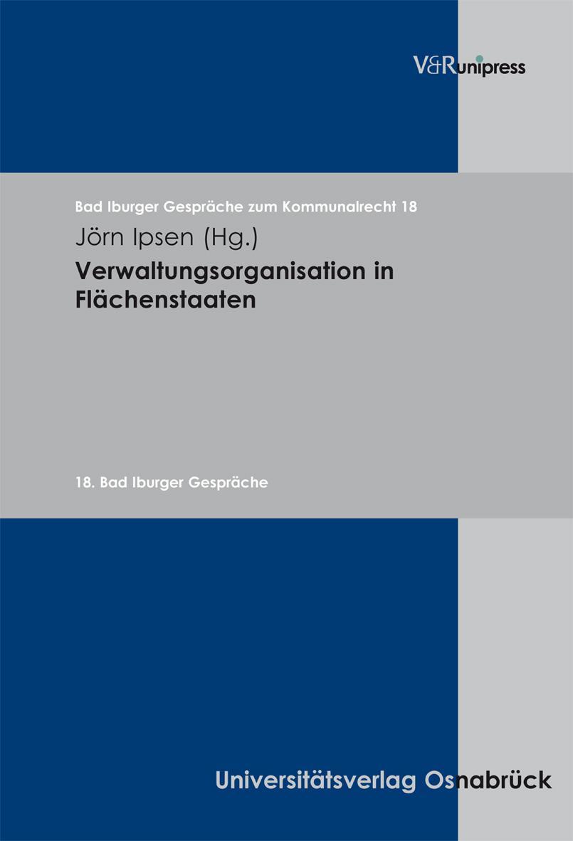 Verwaltungsorganisation-in-Flaechenstaaten-Joern-Ipsen