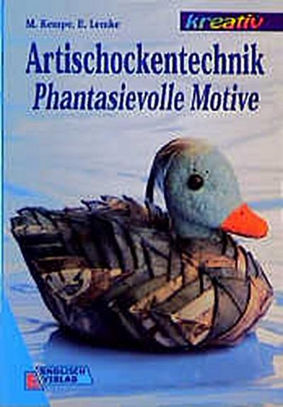 artischockentechnik-phantasievolle-motive