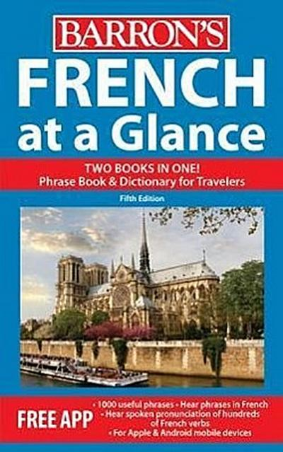 french-at-a-glance-foreign-language-phrasebook-dictionary