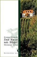 Das Haus am Hügel
